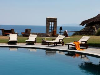 Nice 5 bedroom Villa in Nea Styra - Nea Styra vacation rentals