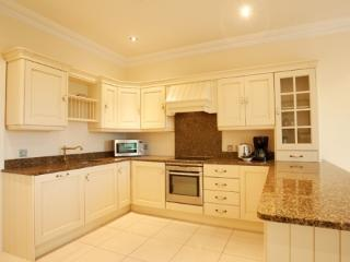 Luxury Self Catering Accommodation at The Heritage - Killenard vacation rentals