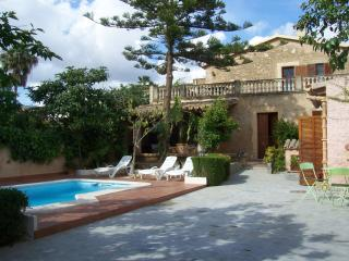 house in Palma - Palma de Mallorca vacation rentals