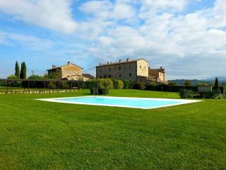 Residenza Antica Canonica - Colle di Val d'Elsa vacation rentals