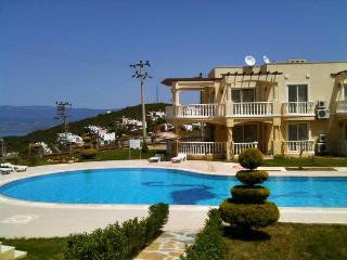 2 BR Apartment Sleeps 6 - TVL 3855 - Gulluk vacation rentals