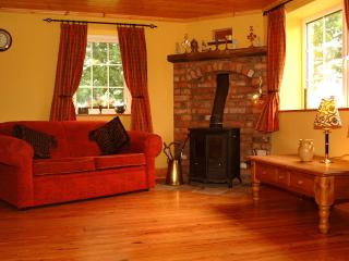 Cozy 3 bedroom Banbridge Cottage with Internet Access - Banbridge vacation rentals