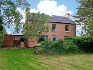Perfect House with Internet Access and Wireless Internet - Killarney vacation rentals