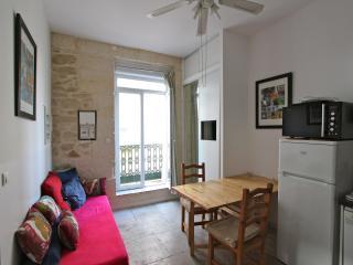 CONCERTO de 1 à 3 personnes - Montpellier vacation rentals