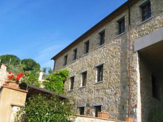 Casacorvo Grande *Group Discounts* - Gaiole in Chianti vacation rentals
