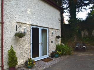 Lovely 2 bedroom Cottage in Colwyn Bay - Colwyn Bay vacation rentals