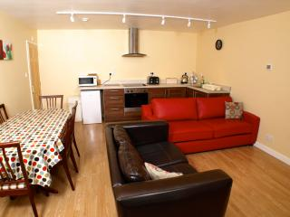 The Coachhouse - Colwyn Bay vacation rentals