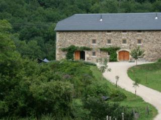 La Grange du Suc - Lacapelle Marival vacation rentals
