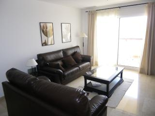 Gorgeous 2 bedroom La Tercia Apartment with Internet Access - La Tercia vacation rentals