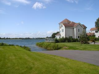 33 The Landings - South Cerney vacation rentals