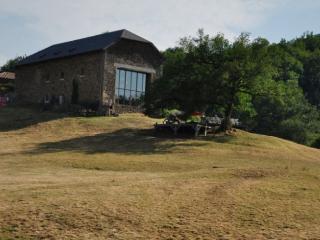 Comfortable 6 bedroom Barn in Lacapelle Marival - Lacapelle Marival vacation rentals