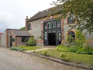 6 bedroom Barn with Internet Access in Cromer - Cromer vacation rentals