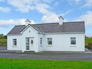 2 bedroom Cottage with Television in Boyle - Boyle vacation rentals