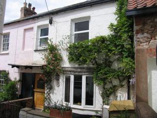 Lovely 2 bedroom Lympstone Cottage with Internet Access - Lympstone vacation rentals