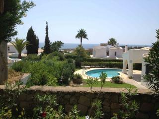 Lovely 4 bedroom Villa in Albufeira - Albufeira vacation rentals