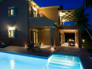 3 bedroom Villa with Internet Access in Sarlata - Sarlata vacation rentals