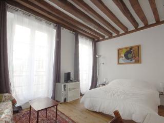 LUCO - Paris vacation rentals