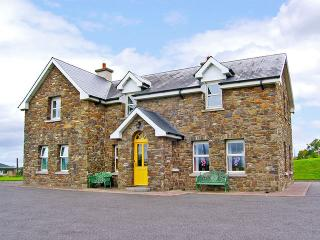 Nice House with Internet Access and Central Heating - Macroom vacation rentals