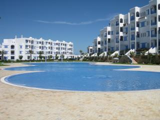 Nice 2 bedroom Condo in Tetouan - Tetouan vacation rentals