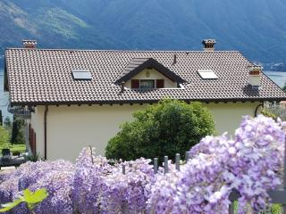 CASA MERAVIGLIA - Tremezzo vacation rentals