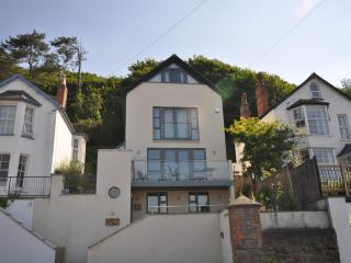 Lovely 4 bedroom House in Westward Ho with Internet Access - Westward Ho vacation rentals