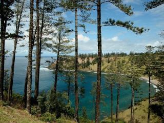 BY THE BAY - NORFOLK ISLAND - Norfolk Island vacation rentals