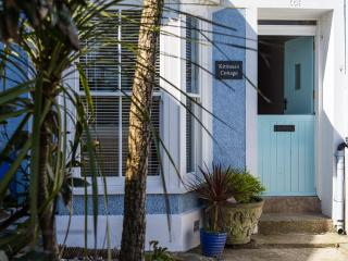 Charming 3 bedroom House in Saint Ives - Saint Ives vacation rentals