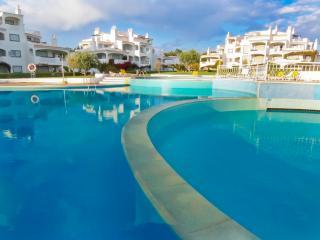 Monteverde 004 (T2) - Vilamoura vacation rentals