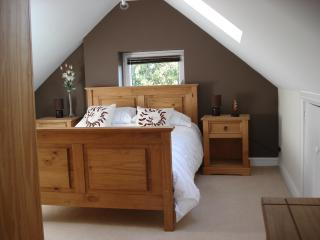 Spacious 4 bedroom House in Rhoscolyn - Rhoscolyn vacation rentals
