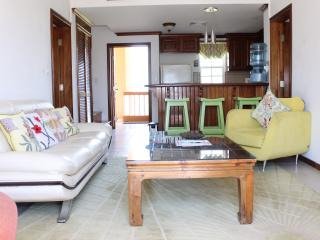 Condo with a view - San Pedro Belize - Belize Cayes vacation rentals