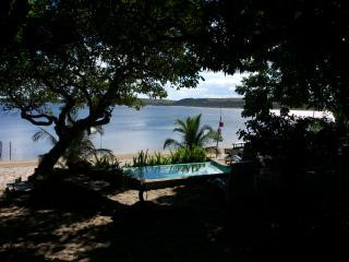 Villa N'Banga - Bilene - Xai-Xai - Mozambique - Bilene vacation rentals