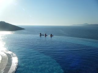 Scallop 15, Royal Heights, Tuzla, Bodrum - Milas vacation rentals