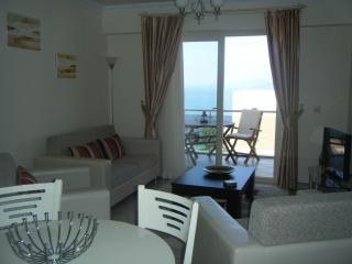 Scallop 15, Royal Heights, Tuzla, Bodrum - Milas vacation rentals