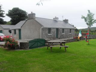 2 bedroom Cottage with Television in Westport - Westport vacation rentals