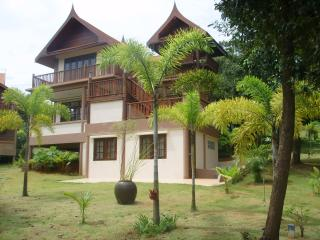 Cozy Koh Mak Villa rental with Internet Access - Koh Mak vacation rentals