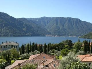 3 bedroom Condo with Internet Access in Tremezzo - Tremezzo vacation rentals