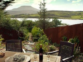 No 2 - Dunvegan vacation rentals