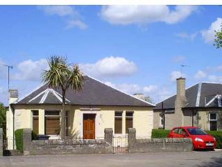 Detached Cottage in Dunfermlin - Dunfermline vacation rentals