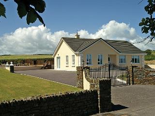 53- Seven Heads, Courtmacsherry - Courtmacsherry vacation rentals