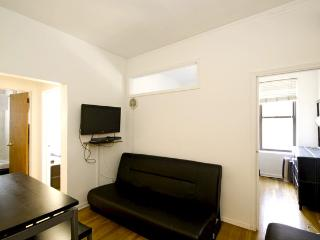 Charming 2 Bedroom Apartment 4C ~ RA42869 - Manhattan vacation rentals