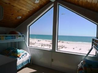 Triple Seas Beach House with private pool - Gulf Shores vacation rentals