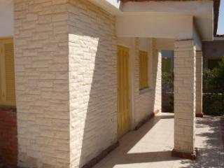 Nice Cabin with Refrigerator and Stove - Al Alamayn vacation rentals
