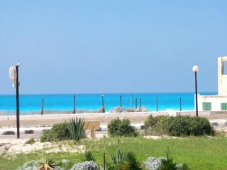 424 - Villa - Standalone / 3 Bedrooms - Marina vacation rentals