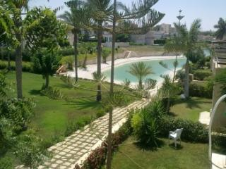 421 - Villa - Standalone / 3 Bedrooms - Sharqia Governorate vacation rentals
