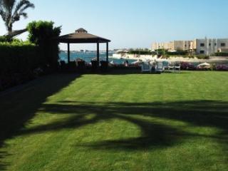 361 - Villa - Standalone / 5 Bedrooms - Alexandria vacation rentals