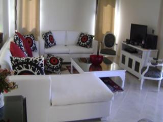345-5 bedroom villa, Marassi, North Coast, Alexandria - Sharqia Governorate vacation rentals