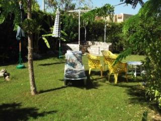 507 - Villa - Non Standalone / 4 Bedrooms - Al Alamayn vacation rentals