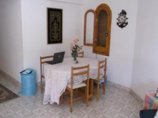 Two-Bedroom Apartment in Morgan Resort unit 44988 - El Alamein vacation rentals