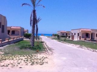 334 - Apartment - Ground Floor / 3 Bedrooms - Marina vacation rentals