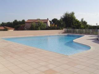 L'orangeraie - Biot vacation rentals